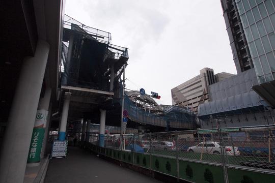 20120226_tennoji-04.jpg