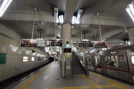 20120226_tennoji-05.jpg