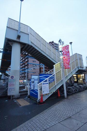 20120304_settu_motoyama-02.jpg