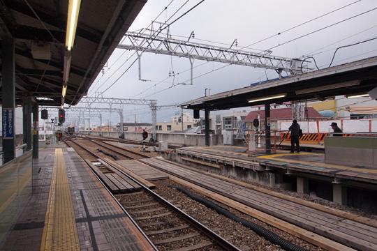 20120311_koshien-02.jpg
