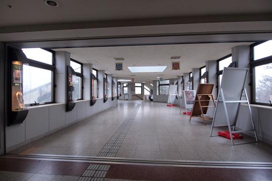 20120317_izu_kogen-08.jpg