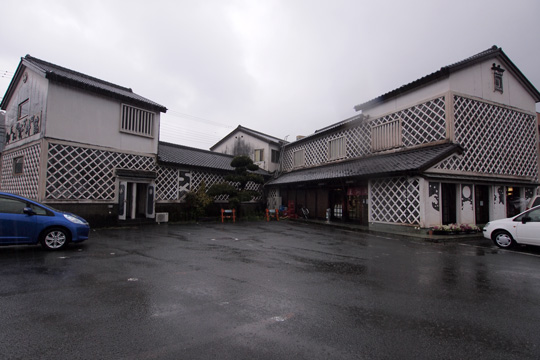 20120317_izu_shimoda-02.jpg
