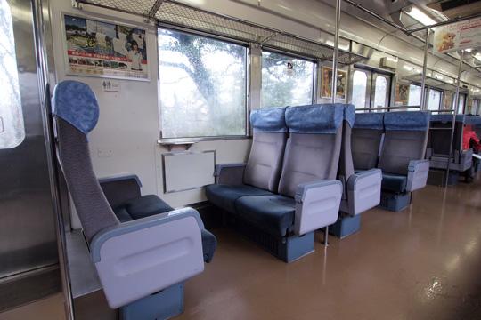 20120317_izukyu_8000-in01.jpg