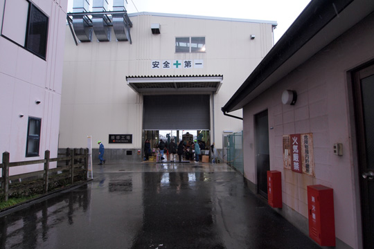 20120317_izukyu_event-03.jpg