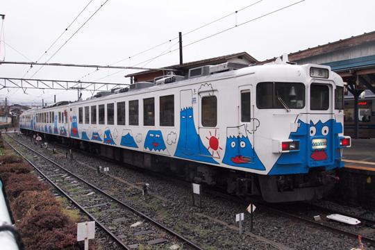 20120318_fujikyu_2000-01.jpg