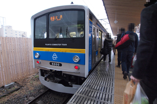 20120318_fujikyu_6000-02.jpg