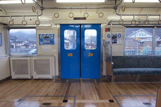 20120318_fujikyu_6000-in03.jpg