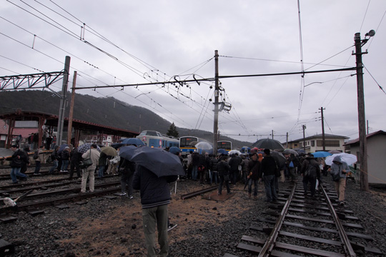 20120318_fujikyu_event-02.jpg