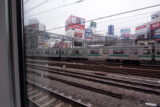 20120318_kaiji101-06.jpg