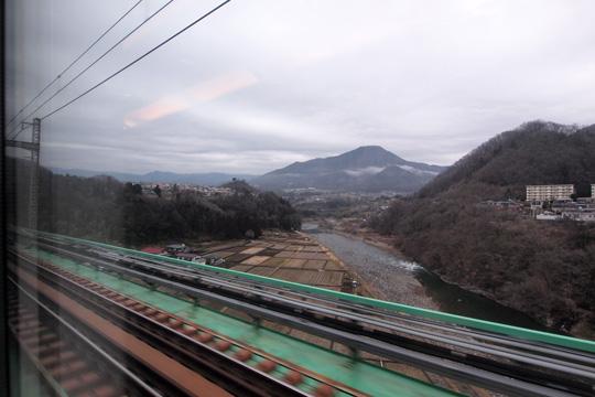 20120318_kaiji101-07.jpg