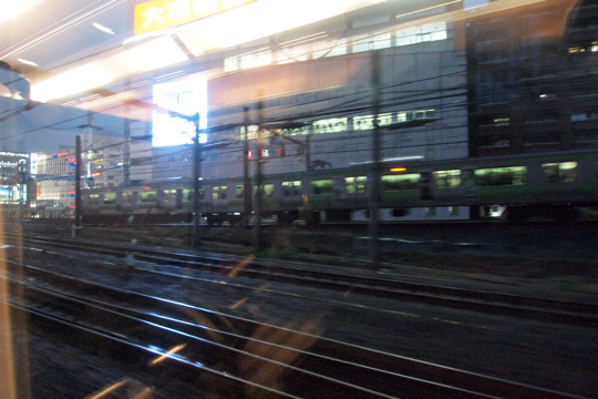 20120318_kaiji118-02.jpg