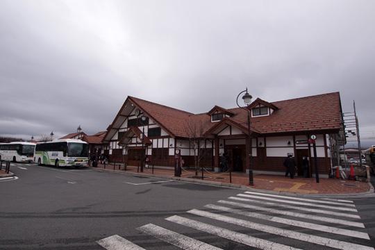 20120318_kawaguchiko-02.jpg