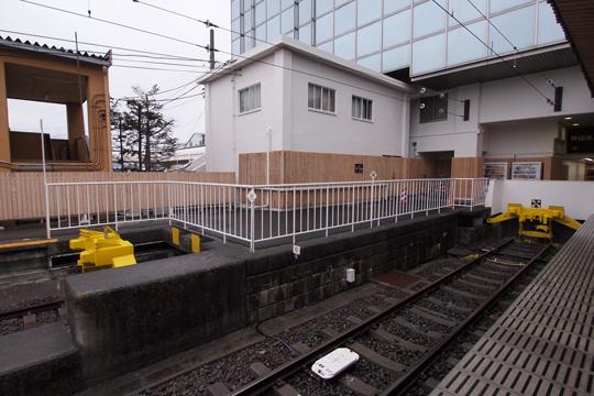 20120318_mt_fuji_sta-11.jpg