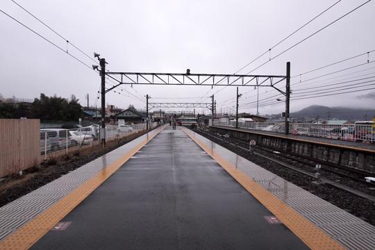 20120318_mt_fuji_sta-12.jpg