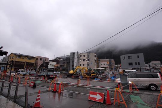 20120318_otsuki-09.jpg
