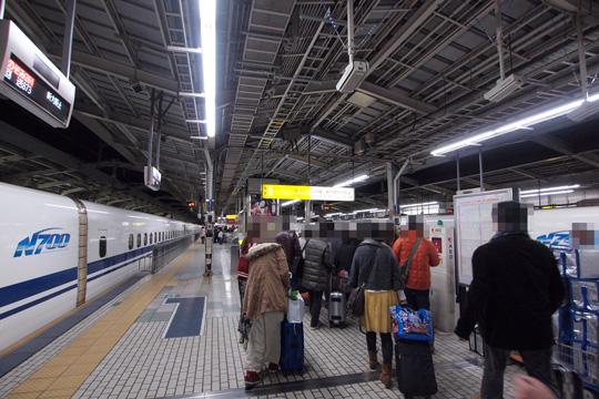 20120318_shin_osaka-01.jpg
