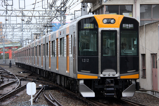 20120324_hanshin_1000-01.jpg