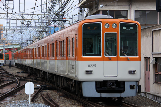 20120324_hanshin_8000-02.jpg