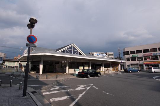 20120324_kashiharajingu_mae-01.jpg