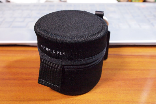 20120324_lens_case-01.jpg