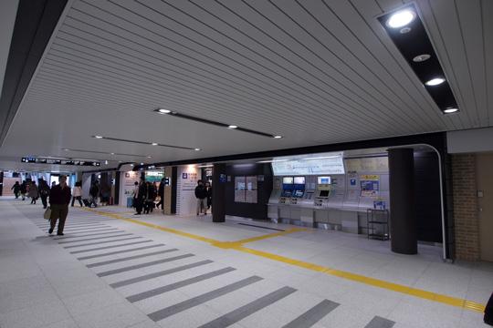 20120324_sannomiya-02.jpg