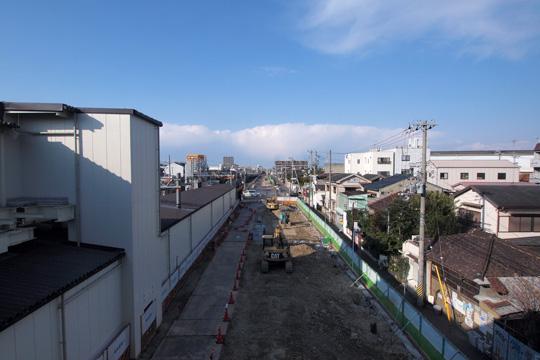20120325_hagoromo-02.jpg