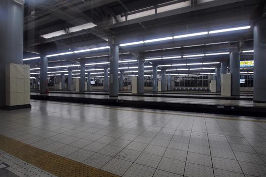 20120325_uehommachi-01.jpg
