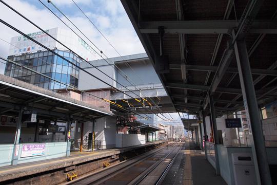 20120401_mikunigaoka-02.jpg