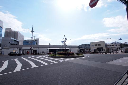 20120401_mikunigaoka-04.jpg