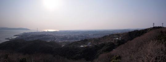 20120408_sumauwa_park-05.jpg
