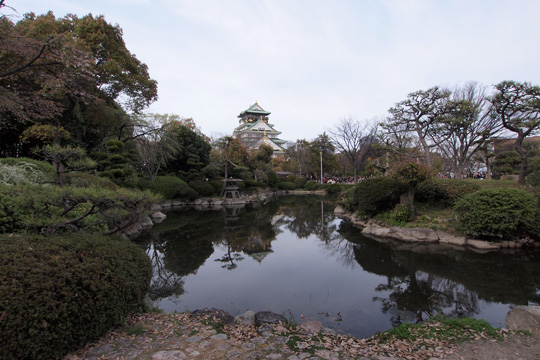 20120415_osaka_castle-03.jpg