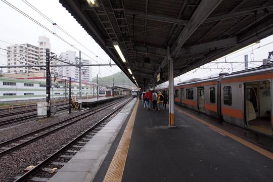 20120503_takao-01.jpg