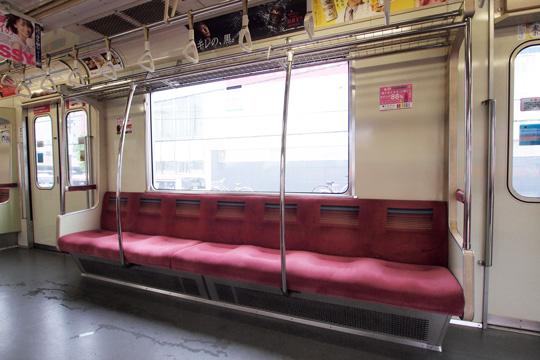 20120503_tokyo_metro_05-ni04.jpg