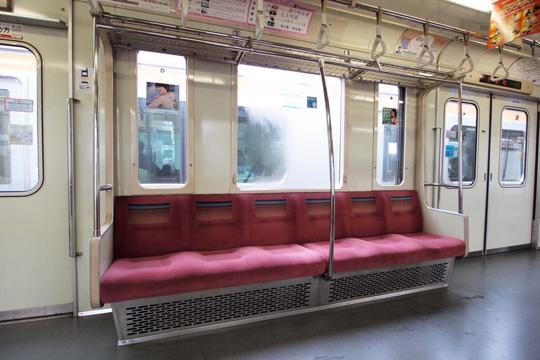 20120503_tokyo_metro_05-ni05.jpg