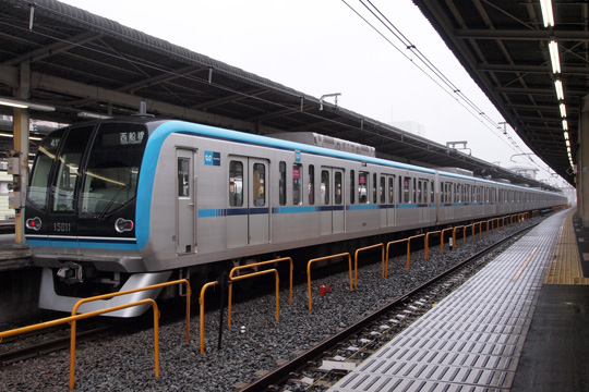 20120503_tokyo_metro_15000-01.jpg
