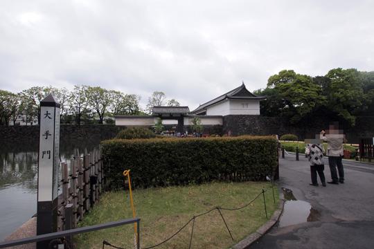 20120504_edo_castle-05.jpg