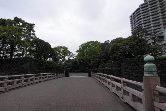 20120504_edo_castle-12.jpg
