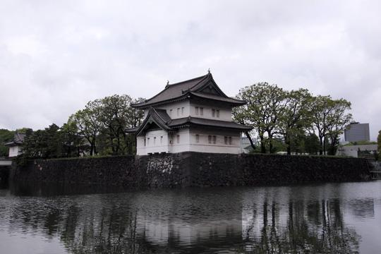 20120504_edo_castle-15.jpg
