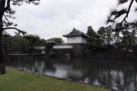 20120504_edo_castle-16.jpg