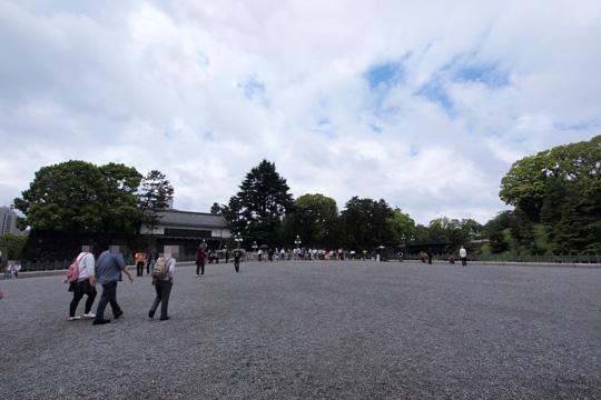 20120504_edo_castle-17.jpg