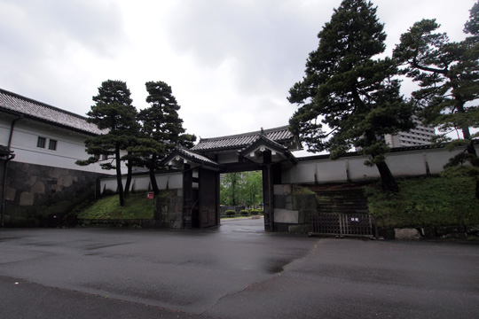 20120504_edo_castle-24.jpg