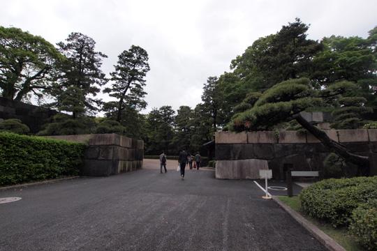 20120504_edo_castle-35.jpg