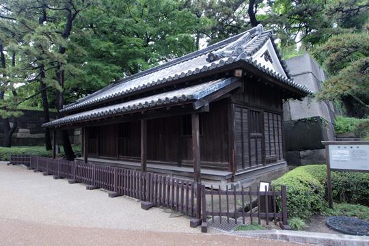 20120504_edo_castle-36.jpg