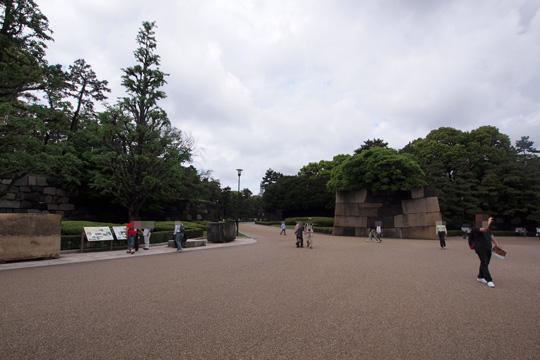 20120504_edo_castle-38.jpg