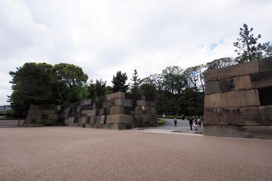 20120504_edo_castle-41.jpg