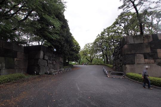 20120504_edo_castle-43.jpg