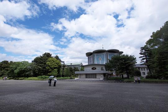 20120504_edo_castle-51.jpg