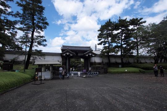 20120504_edo_castle-53.jpg