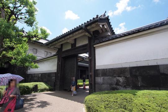 20120504_edo_castle-62.jpg