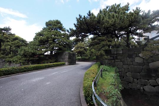 20120504_edo_castle-64.jpg